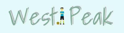 wets logo 2